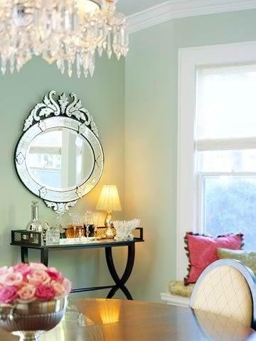 espelho-veneziano-pequeno
