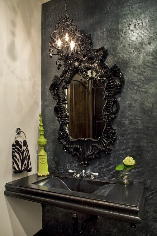 espelho-veneziano-preto-banheiro