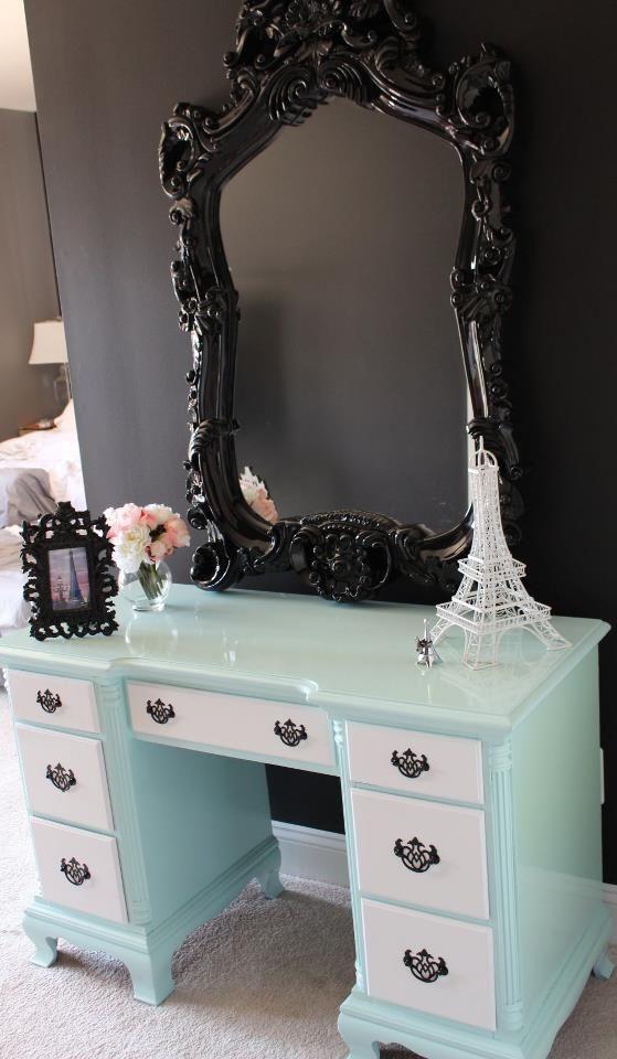 Espelho Veneziano Decora O Pre O Onde Comprar Barato