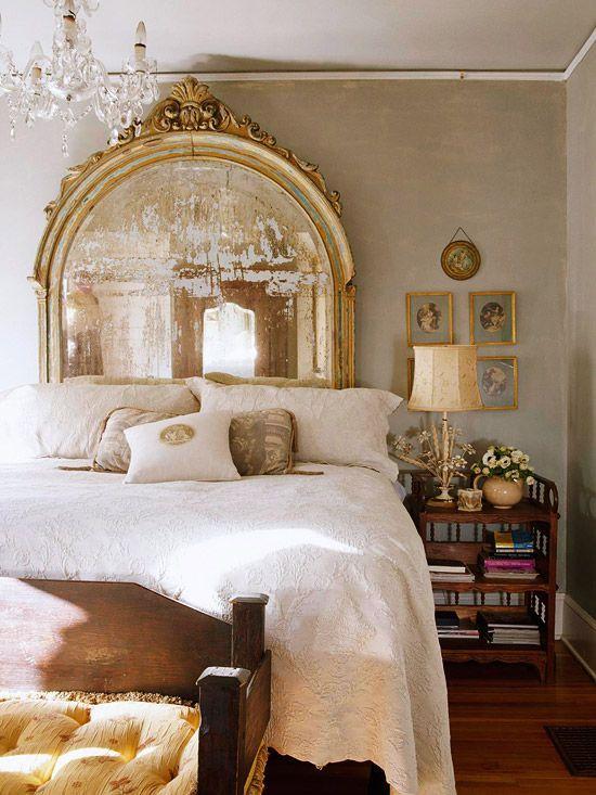 espelho-veneziano-quarto