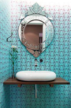 espelho-veneziano-redondo-lavabo-moderno