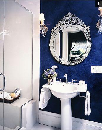 espelho-veneziano-redondo-lavabo