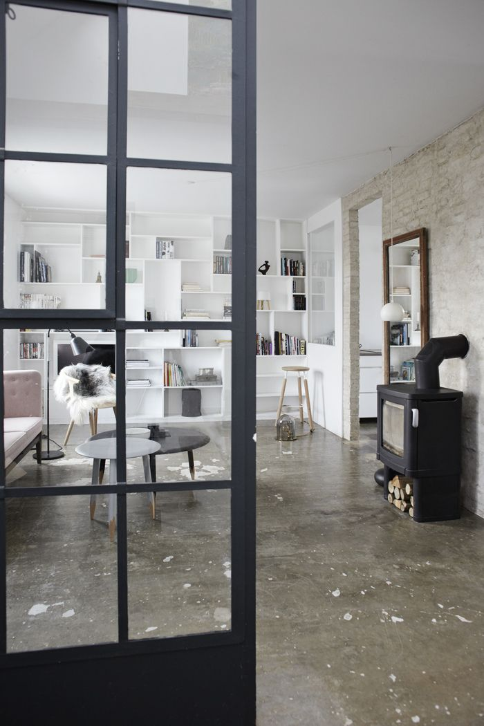 Fonte: Home Interiors