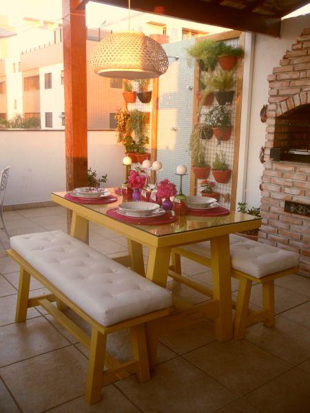 Fonte: Casa e Cláudia