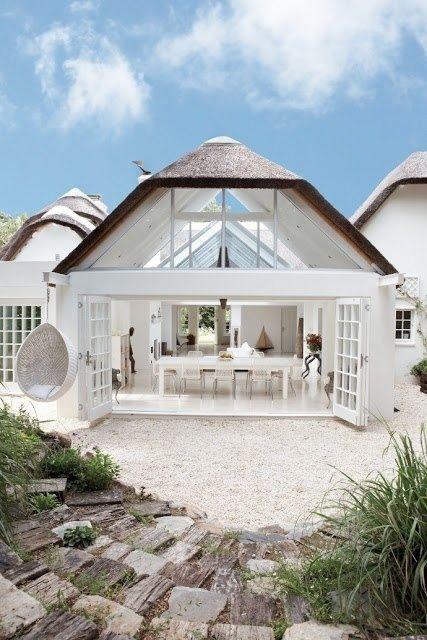 Casas_bonitas_de_praia