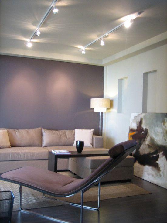 Cores para sala de estar aprenda a deixar sua casa linda for Cores para sala de estar 2017