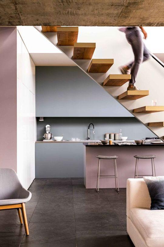 Cozinhas Modernas 40 Ideias Para Planejar A Sua