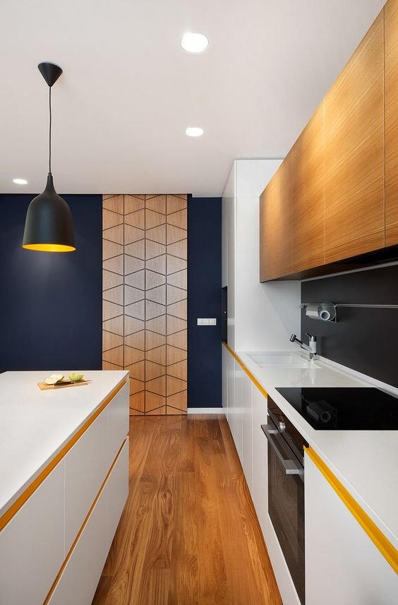 Fonte: Home Designing