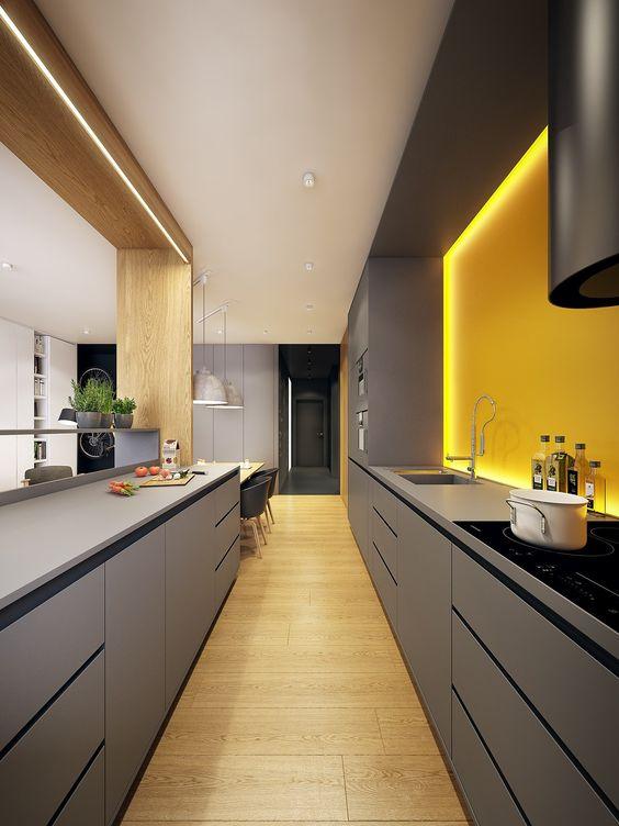 Fonte: Home Design